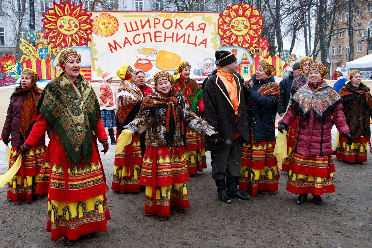 maslenitsa_rusya_blinchik
